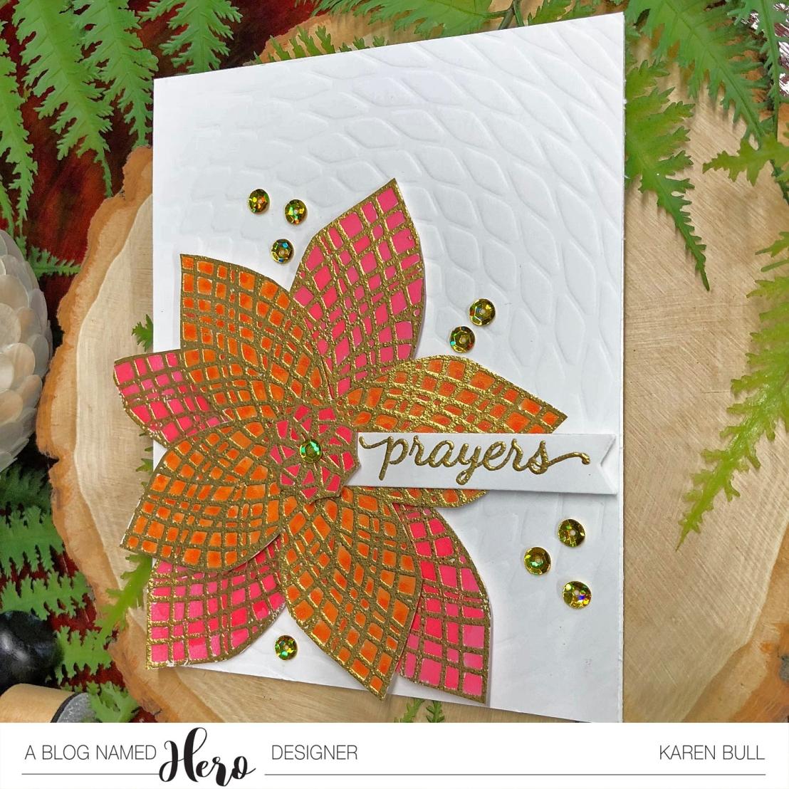 flower-card-details.jpg